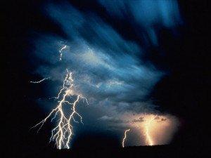 orage-superstock