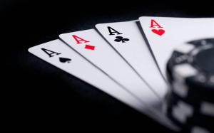 thumb2-poker-casino-concepts-4-aces-quads-poker-combinations.jpg